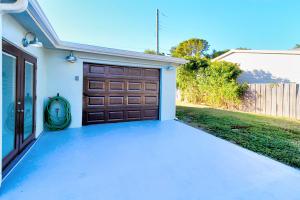 50 Jasmine Drive, Key Largo, FL 33037