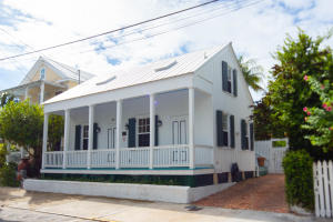 412 William Street, Key West, FL 33040