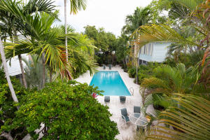 1203 Calais Lane, KEY WEST, FL 33040