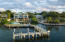 158 Key Heights Drive, Plantation Key, FL 33070