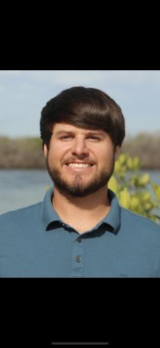 Cody Turek agent image