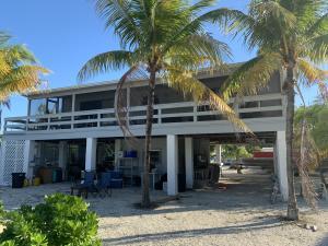 29651 Independence Avenue, Big Pine Key, FL 33043