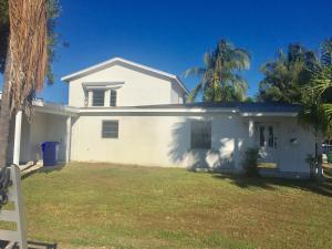 1333 20Th Street, Key West, FL 33040
