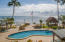 79901 Overseas Highway, 416, Upper Matecumbe Key Islamorada, FL 33036