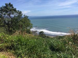 Puerto Carrillo Costa Rica, OTHER, FL 00000
