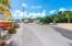 325 Calusa Street, 451, Key Largo, FL 33037