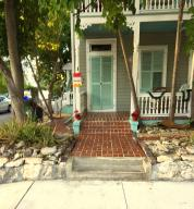 1401 Petronia Street, Key West, FL 33040