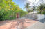 3 Casa Roma Lane, 2, Key West, FL 33040