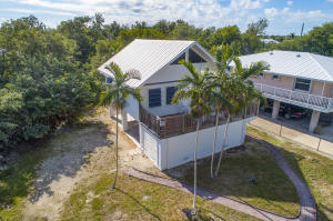 29120 Poinsetta Lane, Big Pine Key, FL 33043