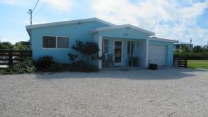 30382 Hardin Road, Big Pine, FL 33043