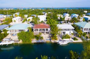 1032 Caribbean Drive E, Summerland, FL 33042