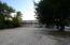 7539 Gulfstream Boulevard, Marathon, FL 33050