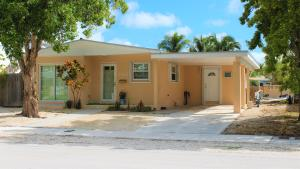 1627 Venetian Drive, Key West, FL 33040