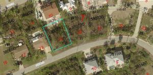 19 Bahama North Drive, 19, Duck Key, FL 33050