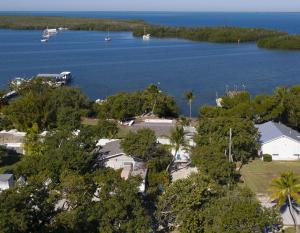 186 Harborview Drive, Tavernier, FL 33070