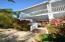 7103 Harbor Village Drive, Duck Key, FL 33050