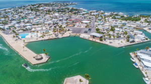 701 Spanish Main Drive, 3, Cudjoe Key, FL 33042