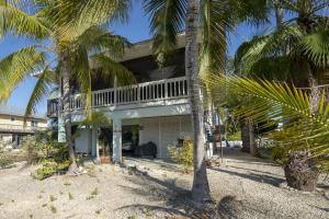 3646 Gulfstream Street, Big Pine Key, FL 33043