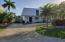 190 10Th Street, Key Colony, FL 33051