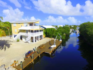 25 Mangrove Lane, Key Largo, FL 33037