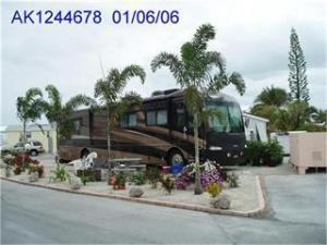 701 Spanish Main Drive 403, Cudjoe, FL 33042
