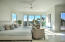 255 W Seaview Circle, Duck Key, FL 33050