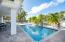 129 Villa Bella Drive, Plantation Key, FL 33036