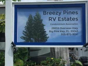 29859 Overseas Highway 27, Big Pine, FL 33043