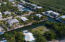 1572 Pandorea Lane, Big Pine Key, FL 33043