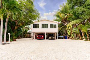 189 Pearl Avenue, Plantation Key, FL 33070