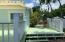 2121 Fogarty Avenue, Key West, FL 33040