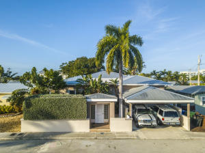 3713 Pearlman Terrace, Key West, FL 33040