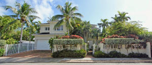 1120 Johnson Street, KEY WEST, FL 33040