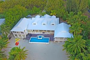 75971 Overseas Highway, Lower Matecumbe, FL 33036