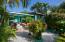 2614 Patterson Avenue, Key West, FL 33040