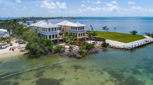 62250 Overseas Highway 11, Conch, FL 33050
