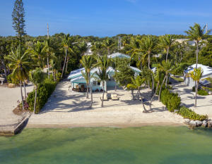 Beachfront , Islamorada