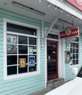 Fully equipped, turn key restaurant available for lease in Old Town Key West. Convenient location close to City Hall and Monroe County Government Center.
