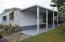 75 Tarpon Basin Drive, Key Largo, FL 33037