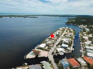 Island Drive, Key Largo, FL 33037