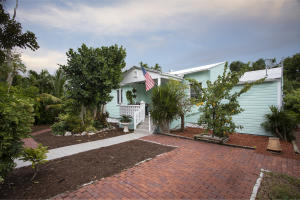 2916 Seidenberg Avenue, Key West, FL 33040