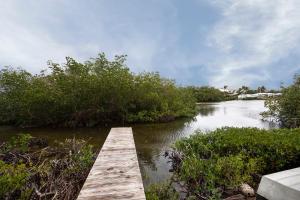 2400 Linda Avenue, Key West, FL 33040