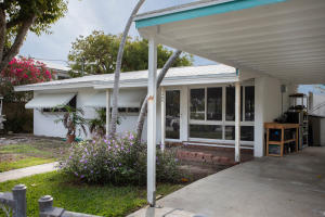 2400 Linda Avenue, Key West, FL 33040
