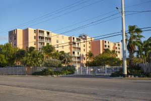 3312 Northside Drive, 307, Key West, FL 33040