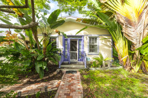 1425 Washington Street, Key West, FL 33040