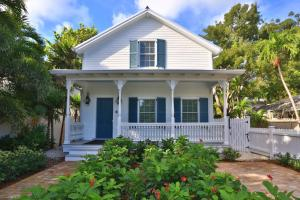 831 Georgia Street, KEY WEST, FL 33040