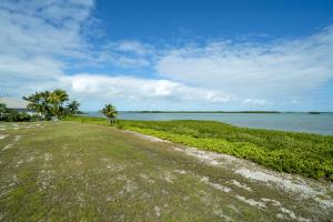 19 Sea Lore Lane, Shark Key, FL 33040