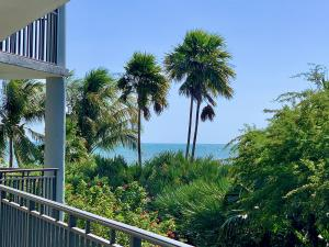 1800 Atlantic Boulevard, A104, Key West, FL 33040