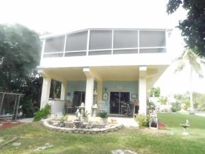913 S Ruby Drive, Key Largo, FL 33037