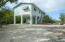 924 Big Pine Avenue, Big Pine Key, FL 33043
